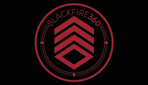 Blackfire360 to create an eSports venue in the Lehigh Valley